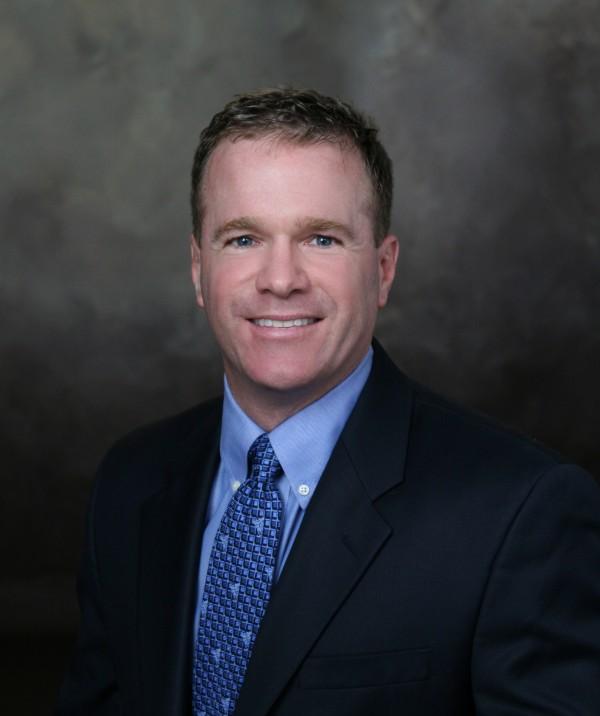 Ryan T. Schneider