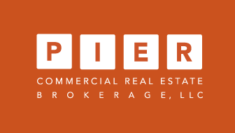 PIER Commercial Real Estate